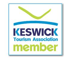 Keswick Tourism Association Member